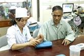 Le Vietnam compte envoyer 120.000 travailleurs à létranger en 2019