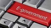 Évaluation de la préparation du Vietnam au gouvernement numérique