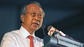 Singapour: un ancien candidat à la présidentielle veut établir un nouveau parti politique