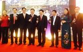 Le 69e anniversaire des relations diplomatiques Vietnam – Chine célébré à Hanoï