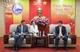 La Banque mondiale envisage d'augmenter les prêts pour les projets d'infrastructure à Binh Duong