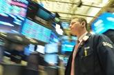 Wall Street termine en hausse, optimiste sur la guerre commerciale