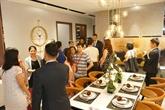 Immobilier: lancement de la dernière phase d'un projet de Phu My Hung