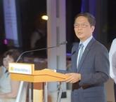 Le Vietnam assiste à la première réunion du Conseil du CPTPP