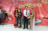 L'ambassade du Vietnam en Angola organise le festival du Têt 2019