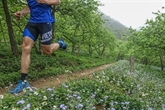 Vietnam Trail Marathon: 1.900 sportifs à Môc Châu