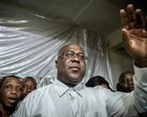 Congo: Félix Tshisekedi proclamé président par la Cour constitutionnelle