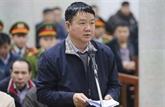 Mise en examen de deux anciens cadres de PetroVietnam