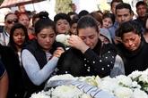 Explosion d'un oléoduc au Mexique : au moins 89 morts