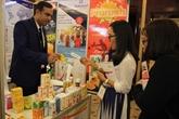 Promotion de la coopération dans l'industrie pharmaceutique