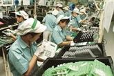 Promouvoir les vagues d'investissements japonais au Vietnam