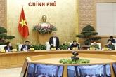 Truong Hoà Binh demande de sévir contre les cadres corrompus