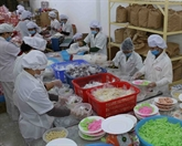 Programme polonais pour promouvoir la qualité des produits alimentaires