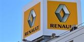 Renault: Carlos Ghosn va laisser un groupe solide et mondialisé