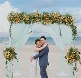 Bouquet & Buttonhole: un organisateur de mariage innovant