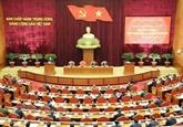 La Commission des Affaires intérieures du PCV contribue à la lutte anti-corruption