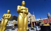 Roma et La Favorite en tête des nominations aux Oscars