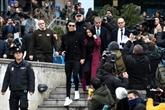 Espagne: Ronaldo condamné à une lourde amende pour fraude fiscale
