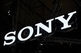 Brexit: Sony va transférer son siège européen aux Pays-Bas