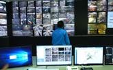 Le Centre d'opérations de circulation intelligent de Hô Chi Minh-Ville verra le jour