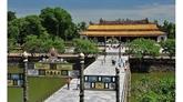 La zone du patrimoine de Huê sera ouverte gratuitement pendant le Têt