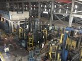 Le développement industriel et la protection de l'environnement sont indissociables