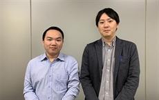 Un cabinet de recrutement japonais ouvre son bureau au Vietnam