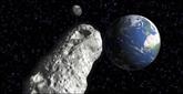 Luxembourg et Belgique s'associent pour l'exploration des ressources dans l'espace