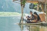 Films du Têt: le folklore inspire les cinéastes
