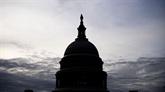 Trump mis en échec au Sénat, pas d'issue imminente au
