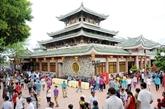 An Giang et Kiên Giang relancent des activités touristiques