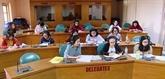Université de Hanoï: succès du projet de démarche-qualité