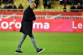 Ligue 1: Henry suspendu, l'histoire d'un exceptionnel raté pour Monaco
