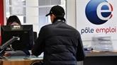 2018 se termine par une embellie sur le chômage en France