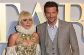 A Star Is Born favori aux SAG Awards