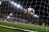 L'isolement du Qatar touche aussi ses supporters de foot