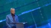 La Malaisie lance un plan anti-corruption