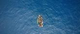 Espagne: 401 migrants secourus en mer depuis le 1er janvier