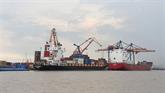 Nécessité d'une meilleure planification des ports maritimes
