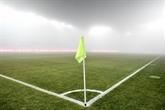Coupe de France: Toulouse - Nice reporté à dimanche 6 janvier