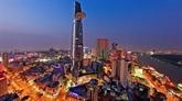 Développement urbain:Hô Chi Minh-Ville et le Royaume-Uni resserrent leur coopération