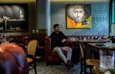 Hong Kong (Chine) offre au Pakistan une étoile gastronomique