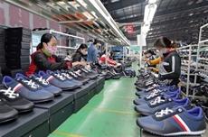 Lindustrie vietnamienne du cuir et de la chaussure poursuit sur sa lancée en 2019