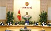 Le PM Nguyên Xuân Phuc demande de veiller à l'assurance d'un Têt heureux et serein