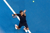 Hopman Cup: Federer envoie la Suisse en finale