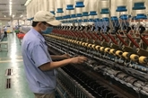 2018, une année à succès pour le secteur textile