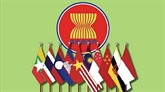 ASEAN: ses réalisations obtenues en 2018