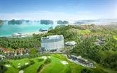 Le Vietnam est prêt pour le Forum du tourisme de l'ASEAN 2019