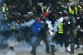 France: 50.000