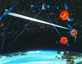 Construction d'un système mondial de navigation par satellite au Vietnam